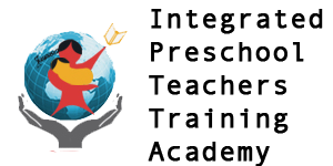 iptta-new-logo